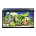Acuario Aitana Fish con tapa+Luz