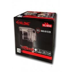 Filtro Interior Cascada XL-850